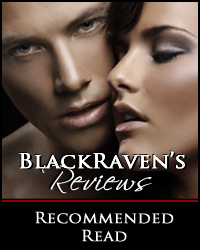 BlackravenReviews-5stars